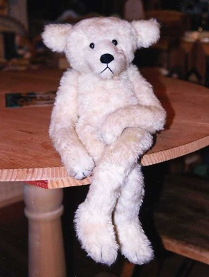teddy0001.jpg