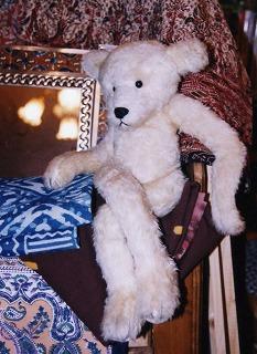teddy0002.jpg