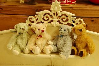 teddy001.jpg