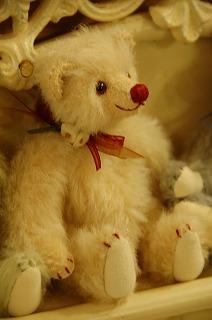 teddy002.jpg