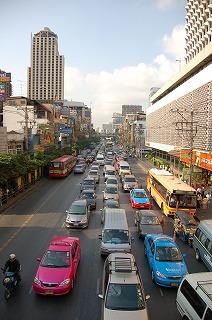 thai001.jpg