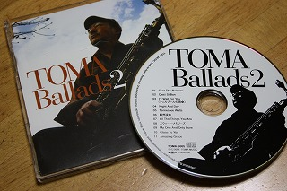 tomab06.jpg