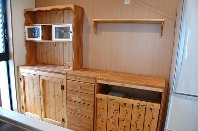 y kitchen 2.jpg