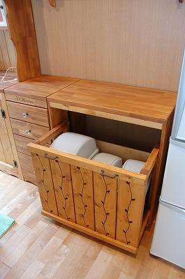 y kitchen 3.jpg