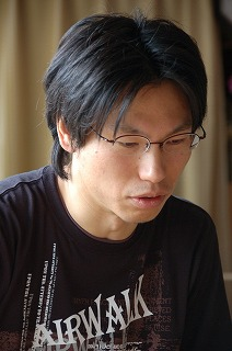 yawaragi004.jpg